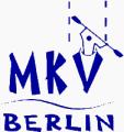 mkv53.de