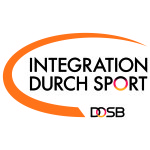 dosb_logo_integration_durch_sport